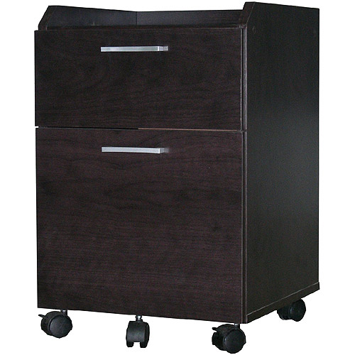 File cabinets for less walmart clipart best clipart for Cabinets for less