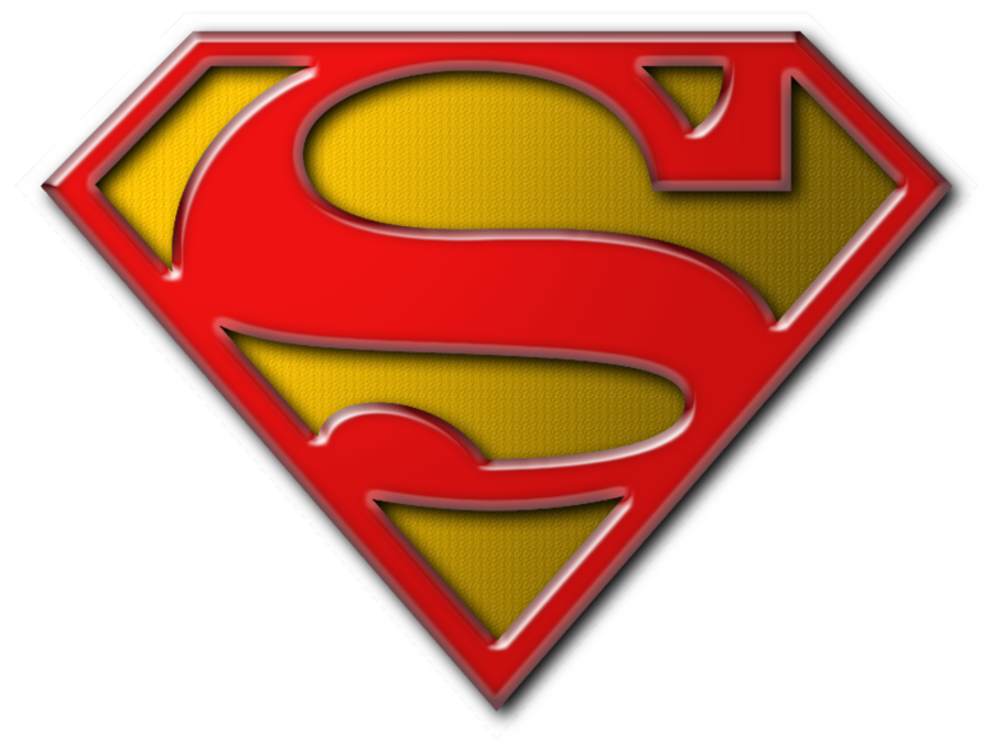 Vote For SOS | Superman of Steel