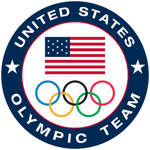 Accelerate Health Staff Discusses Their Favorite Olympic Events ...