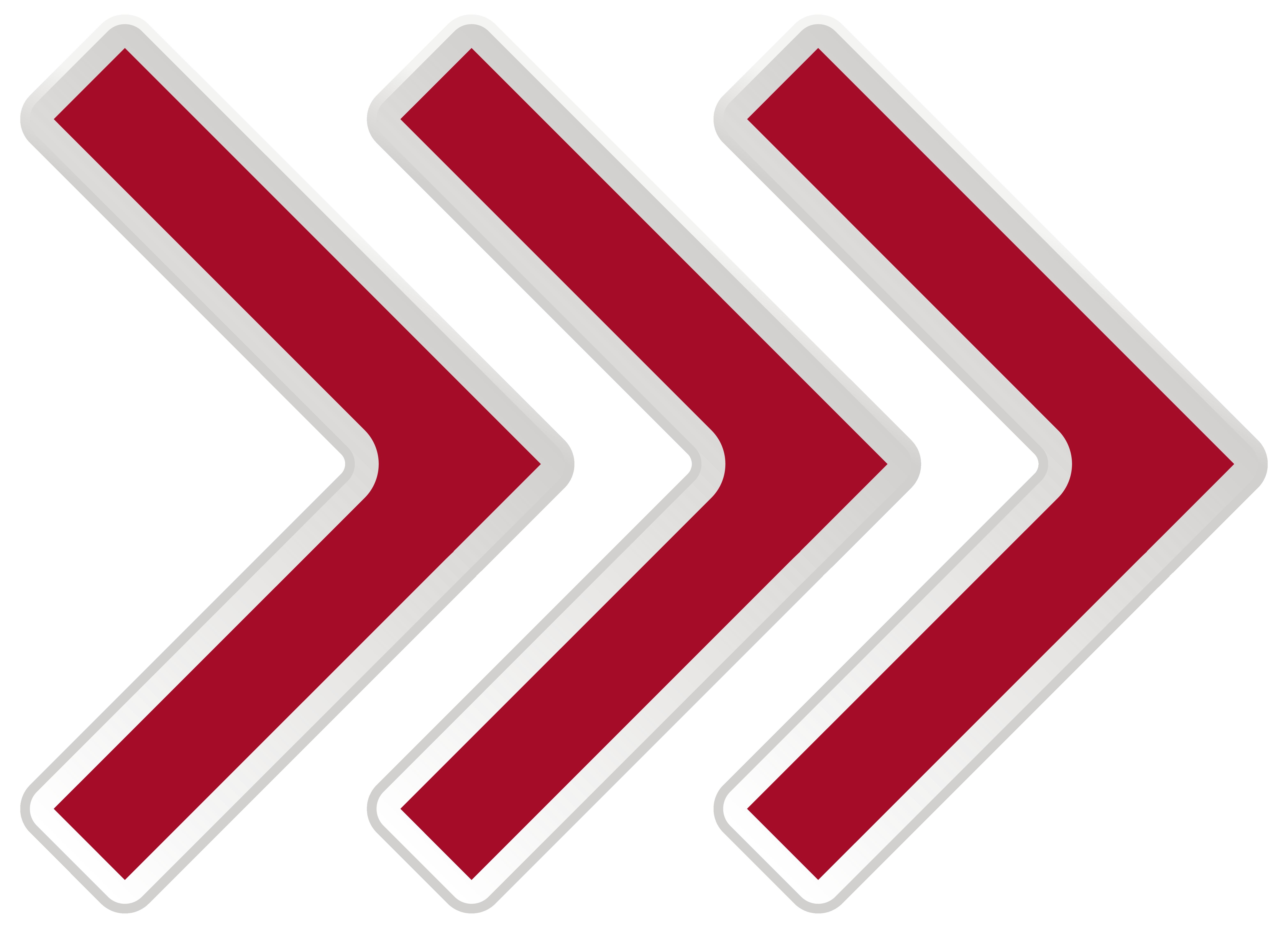 Red arrow transparent clipart best for Transparent top design