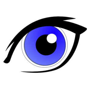 Eye Clipart | Free Download Clip Art | Free Clip Art | on Clipart ...