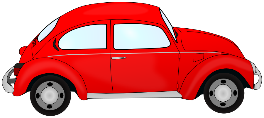 The six main causes of car crashes  Slate Magazine