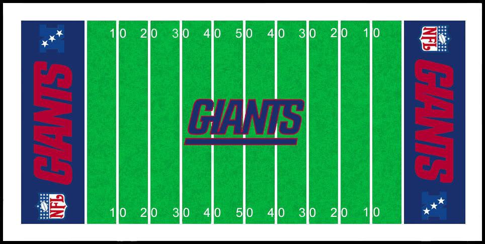 Clip Art Football Field Clip Art clip art football field clipart best images clipart