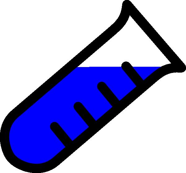 Carton Tube