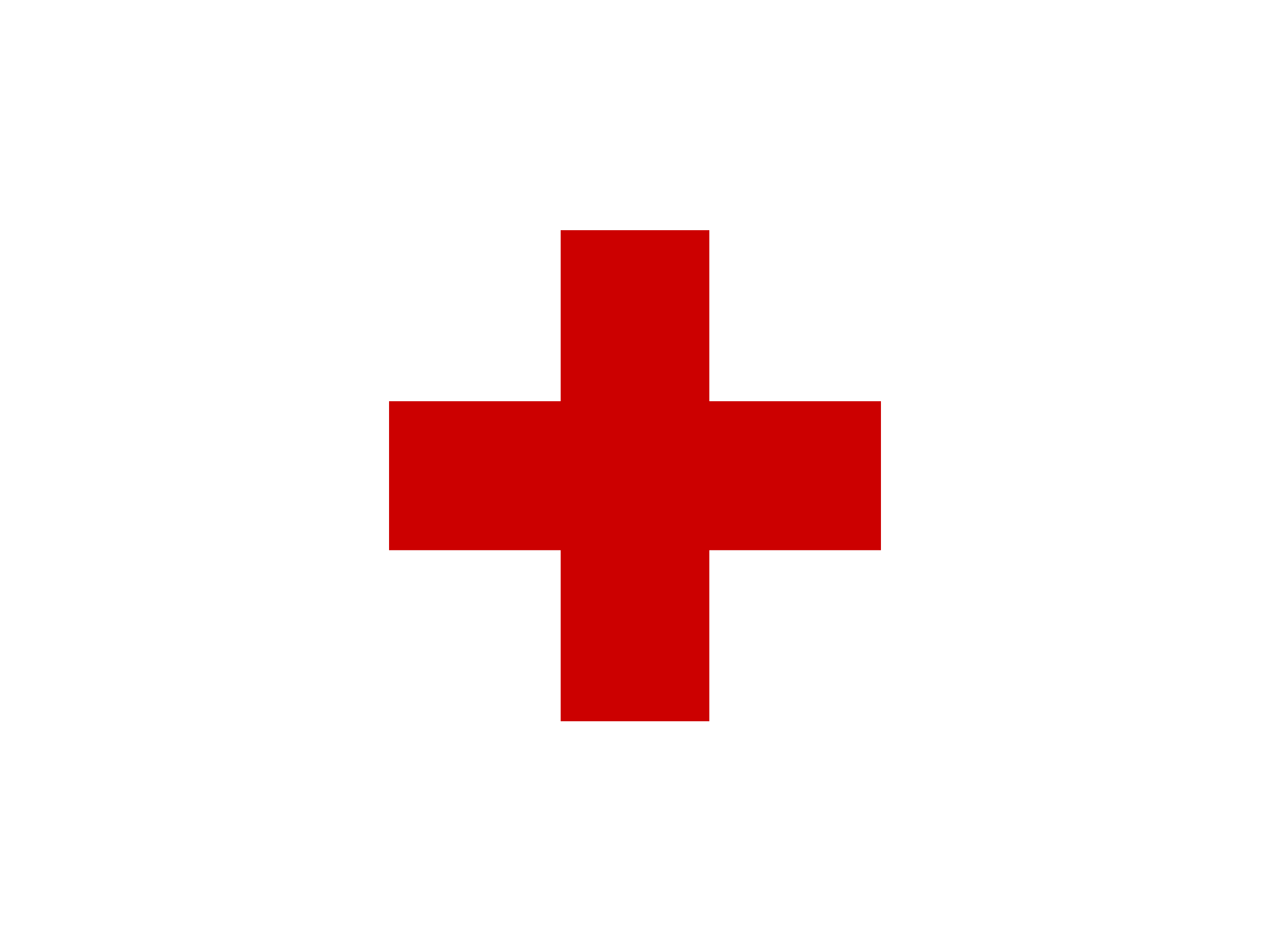 Red Cross logo | Logok