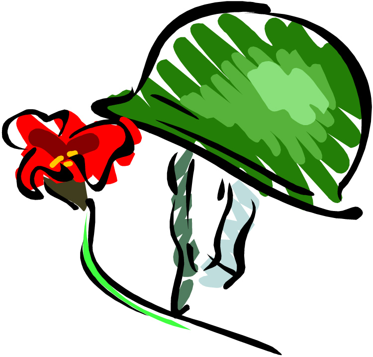 Anzac Day Clipart - ClipArt Best