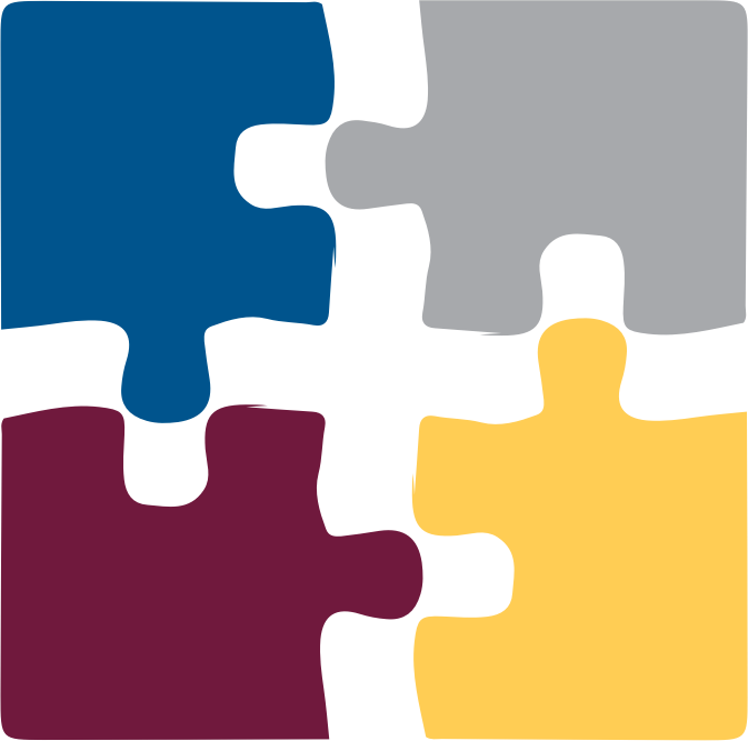 Puzzle Pieces Pictures Clipart Best