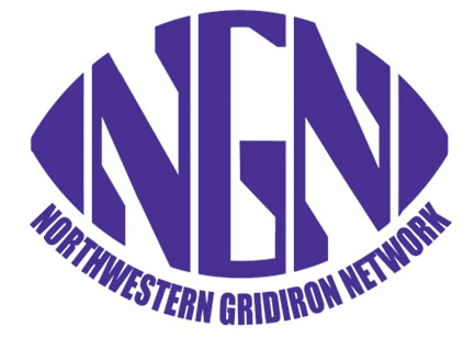 Northwestern Alumni Association - 23rd Annual NGN Auction
