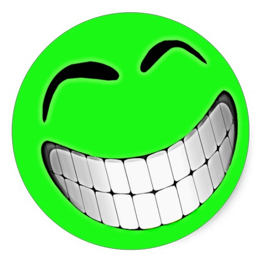 green happy face clipart best happy face clip art free of girl kid cartoon free animated happy face clip art