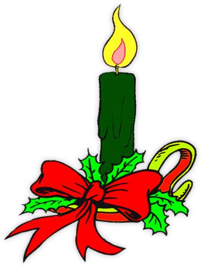 free christmas eve clipart - photo #17