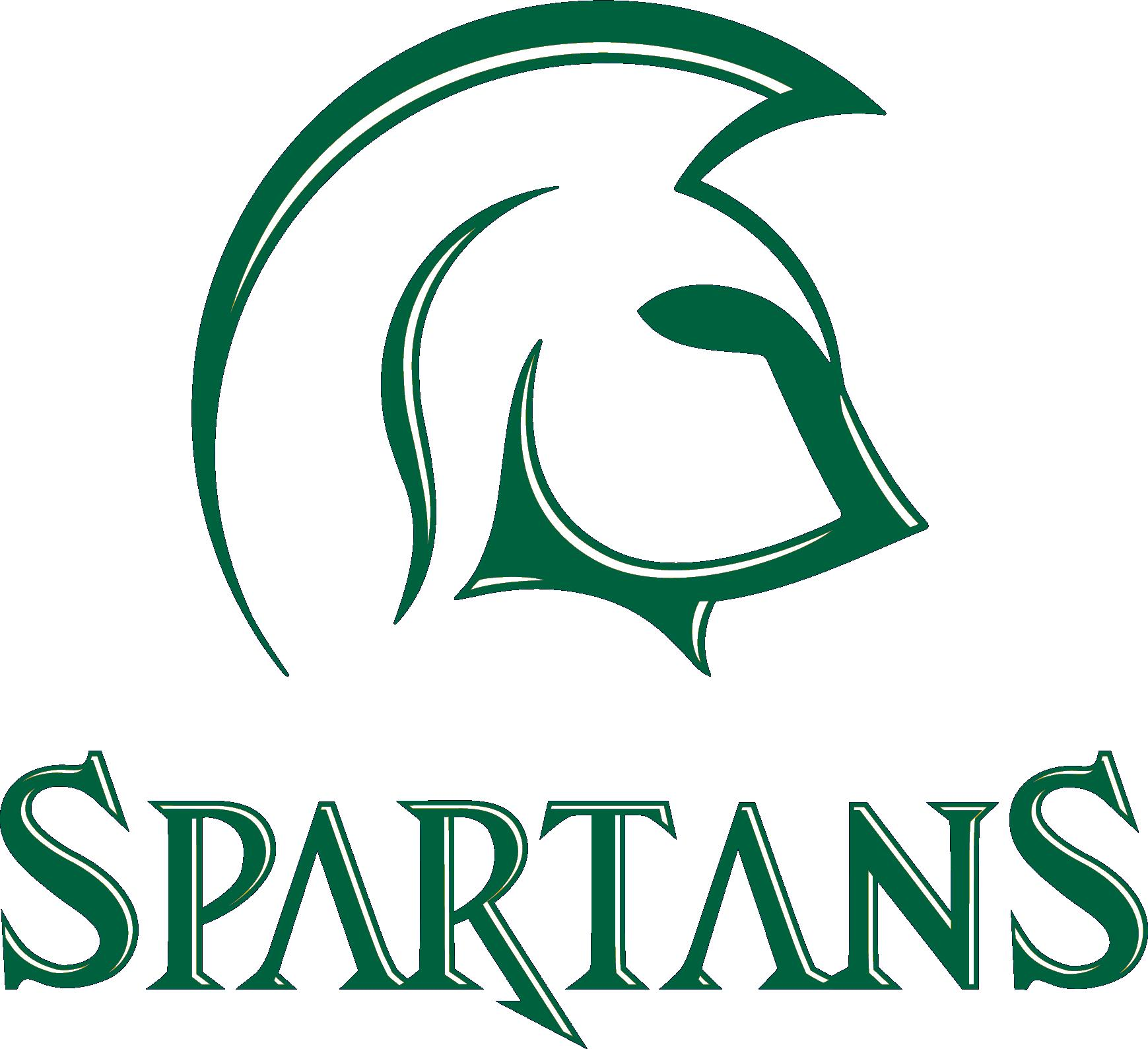 Michigan state logo clip art