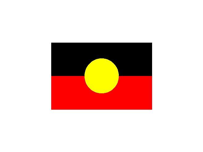 Aboriginal Studies   LLPS Middle Unit Blog