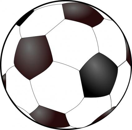 Half Soccer Fie...