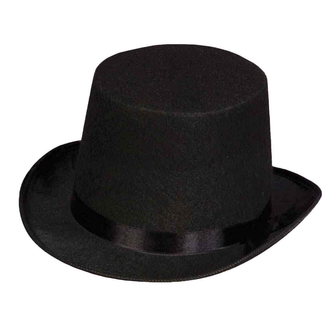 Top Hat Picture - ClipArt Best