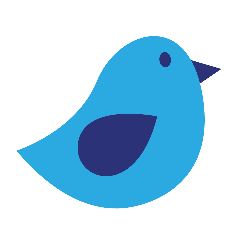 how to download clip from twitter