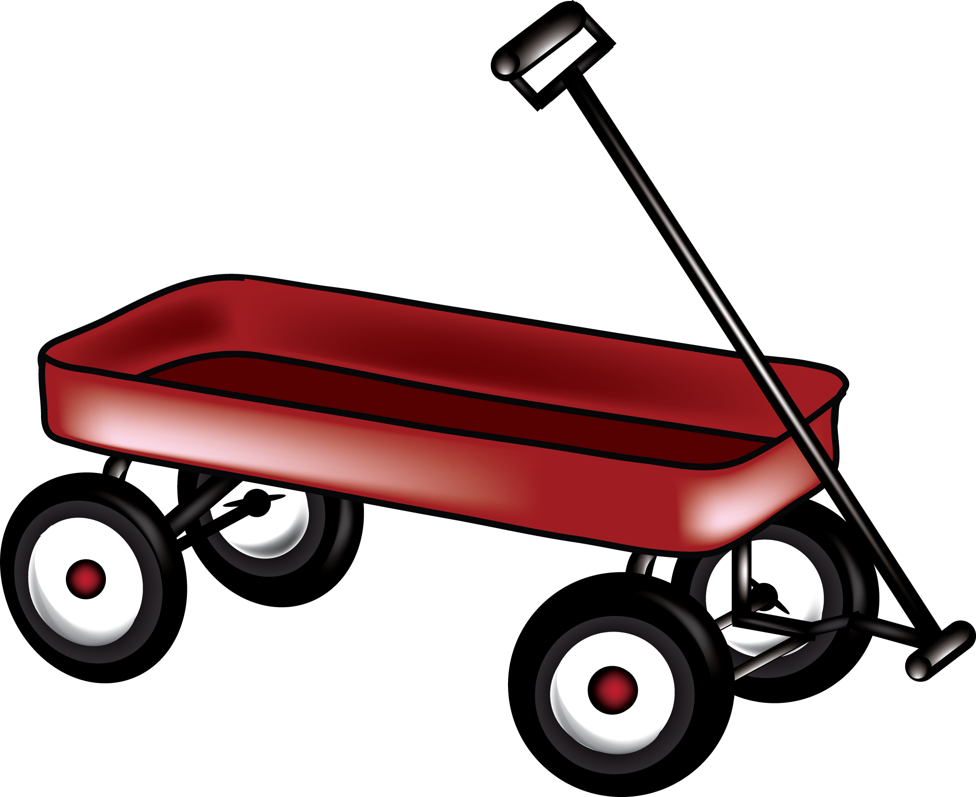 Red Wagon Pictures additionally Product together with 141933825729248697 moreover How To Build A Wooden Wagon For Kids besides 45836886. on toy radio flyer wagons