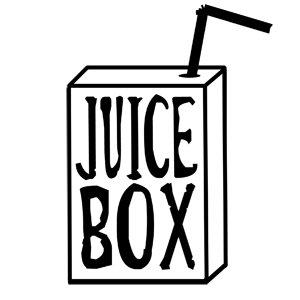 Juice Box Pictures - ClipArt Best