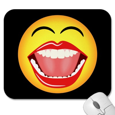 Funny Face Clipart Funny Smiley Faces Smiley