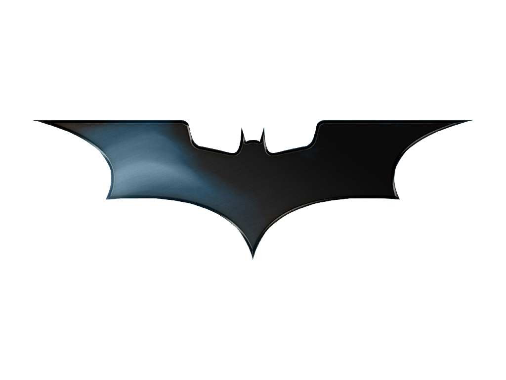 Dark Knight Png 13 logo de batman png