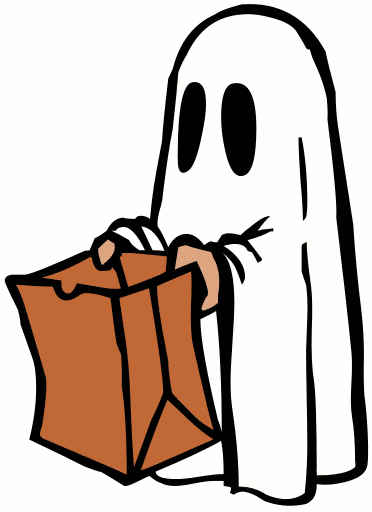 Trunk Or Treat Clipart - ClipArt Best