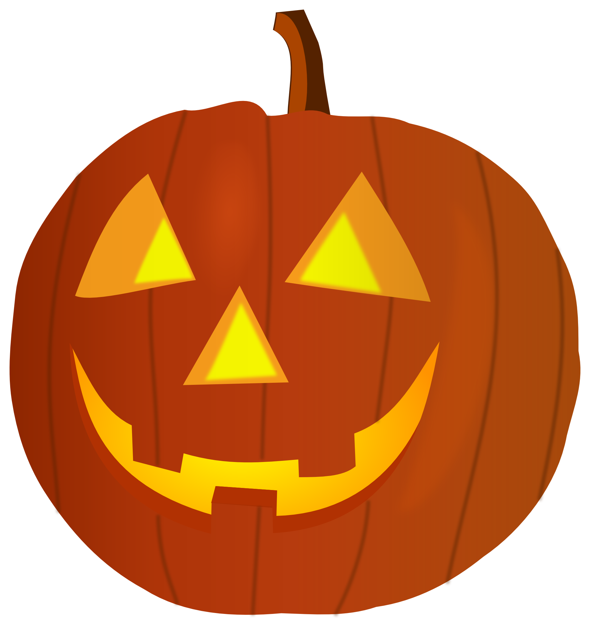 33 pumpkin vector art . Free cliparts that you can download to you ...