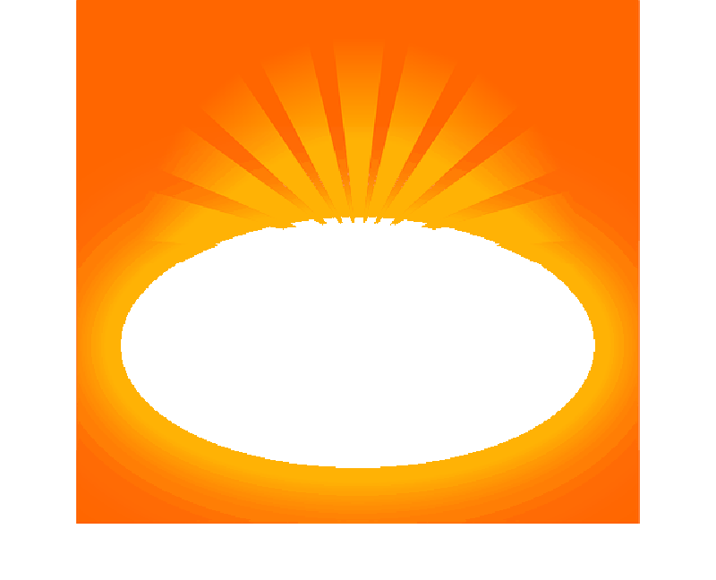 Sunrise Cartoon Images - ClipArt Best
