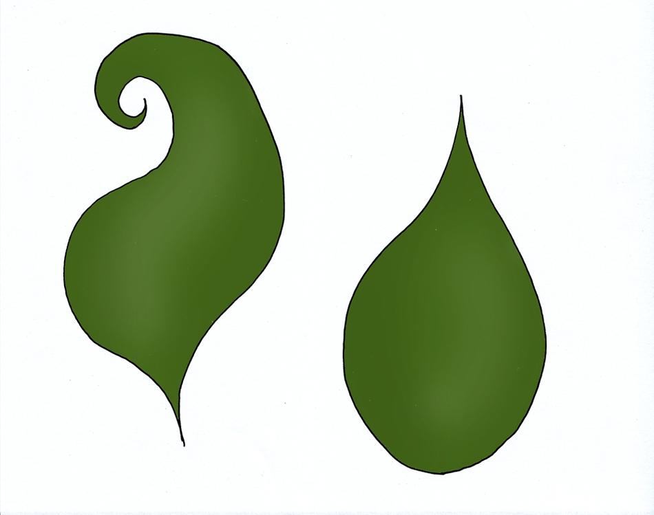 Oak Tree Template - ClipArt Best Oak Tree Clip Art