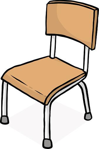 green chair clipart - photo #45