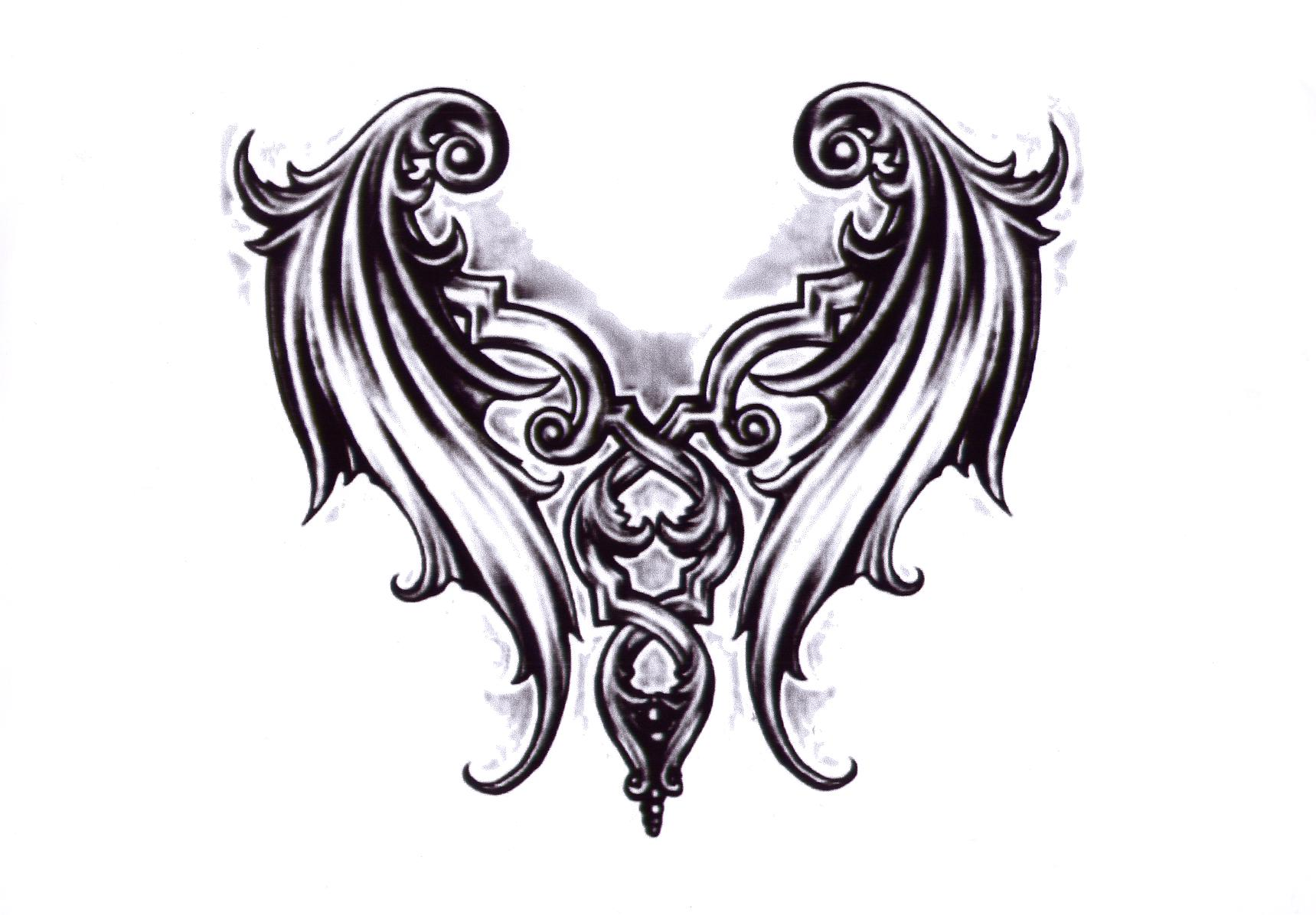 native tattoo designs clipart best. Black Bedroom Furniture Sets. Home Design Ideas