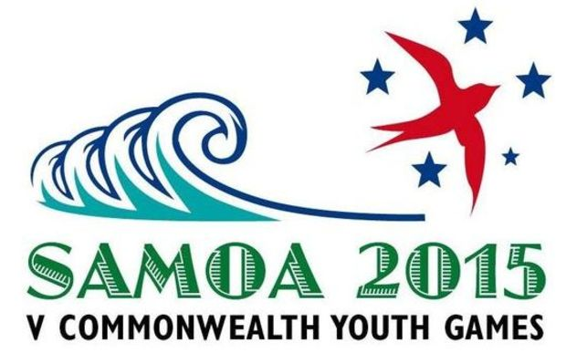 Sport: Commonwealth Youth Games to open in Samoa | Radio New ...