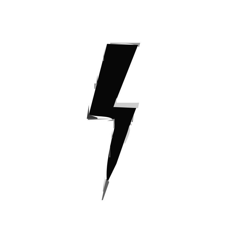 electrical icon clipart best clipartbest