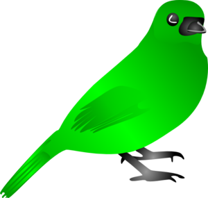 Bird house clipart free download clip art free clip art on - Free Clip Art Birds Clipart Best