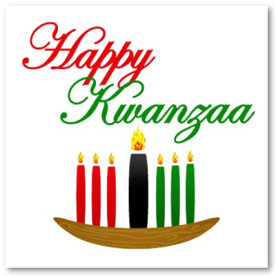 Kwanzaa Picture - ClipArt Best
