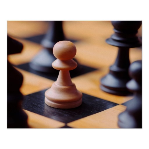 Print Chess Board Clipart Best