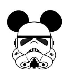 Clipart 1795 also Star Wars Silhouette Vector in addition 643501 likewise Dad Face Coloring Pages Printable Coloring Pages moreover Primaryresources. on mouse computer