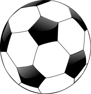 Free Clipart Football