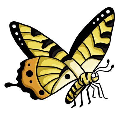 free clipart images butterfly clipart best free graphics images religious free graphics images of mechanics