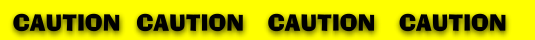 caution tape font clipart best free use clip art space free use clip art moons
