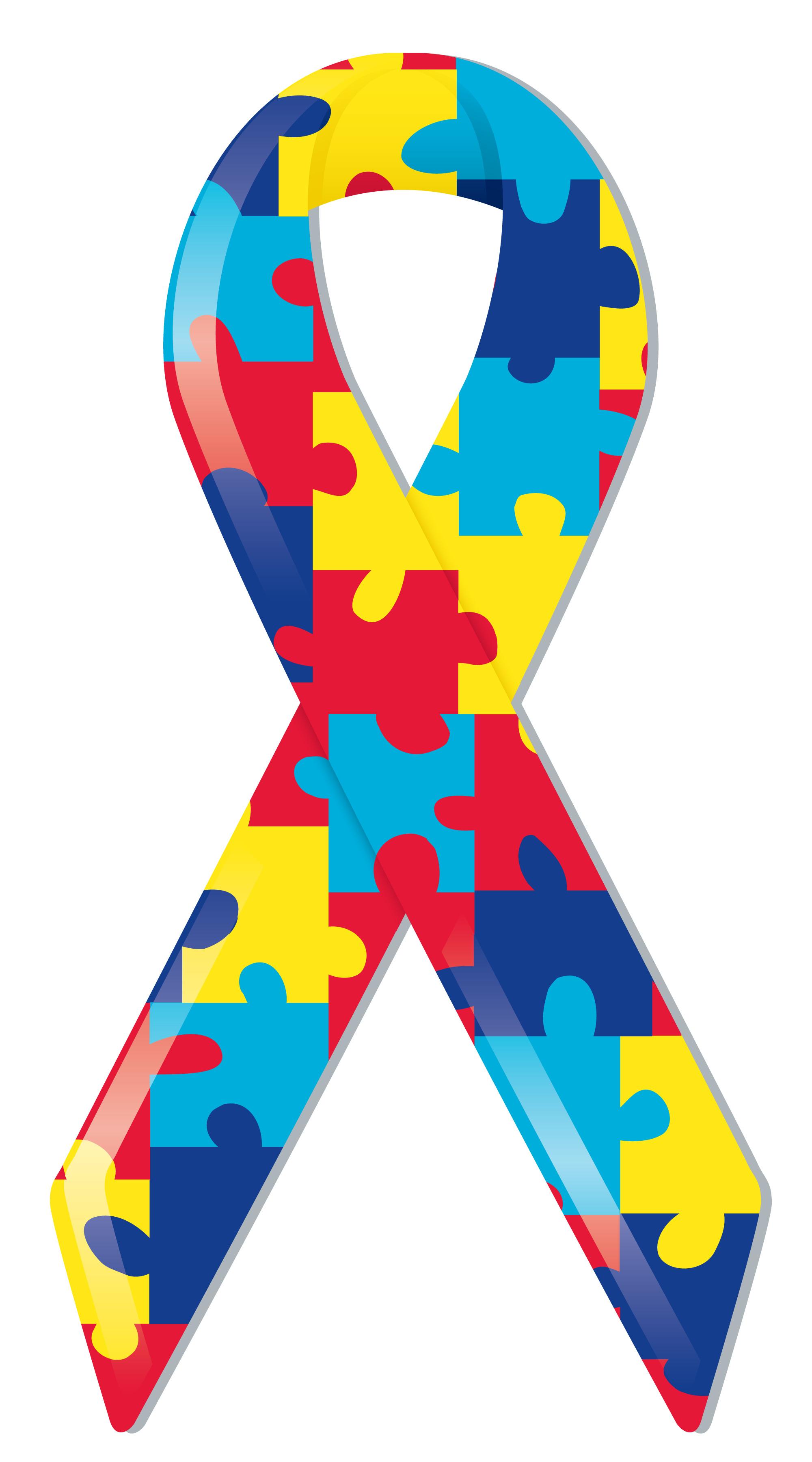 autism speaks puzzle clipart best autism awareness month clipart autism awareness day clipart