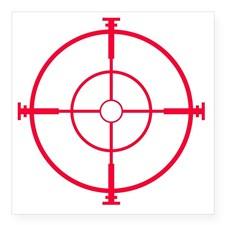 Aliexpress.com : Buy Aim O Sniper Rifle Optics Collimator Sight ...