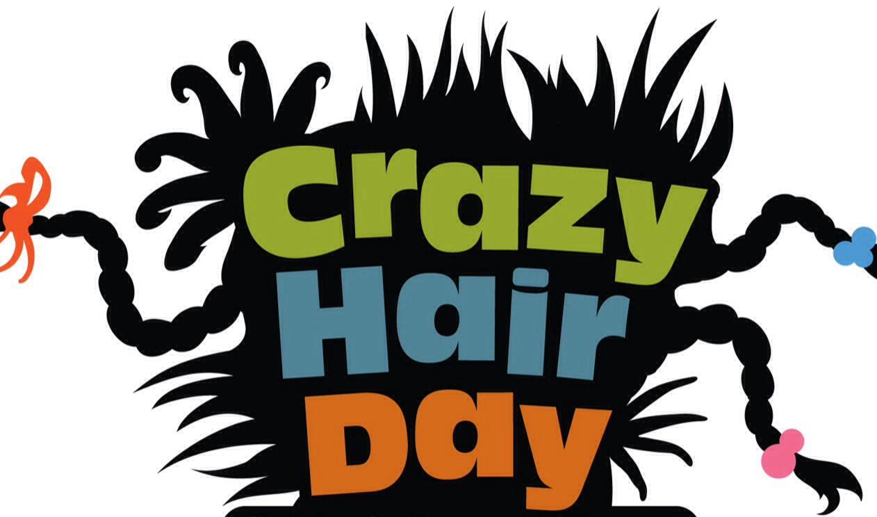 crazy hair day clipart clipart best crazy hair clipart images crazy hair clip art png