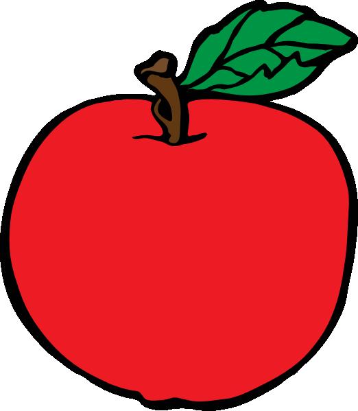 apple clip art free vector   4vector clipart best vector clip art free download free vector clip art downloads pig