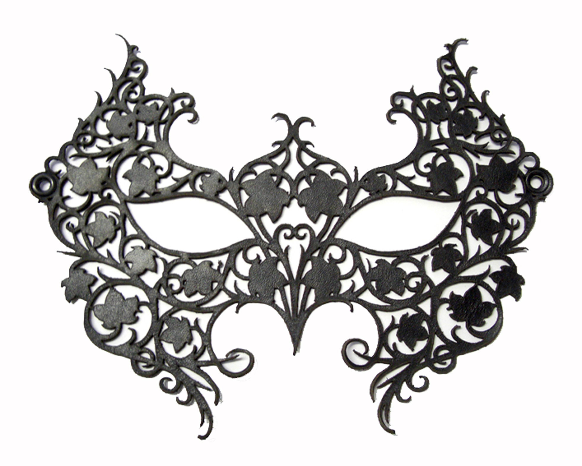 Masquerade | Mask Temp...