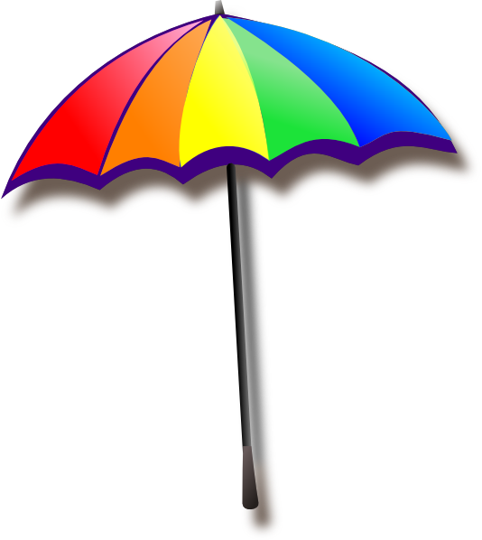 umbrella cartoon pictures . Free cliparts that you can download to ...