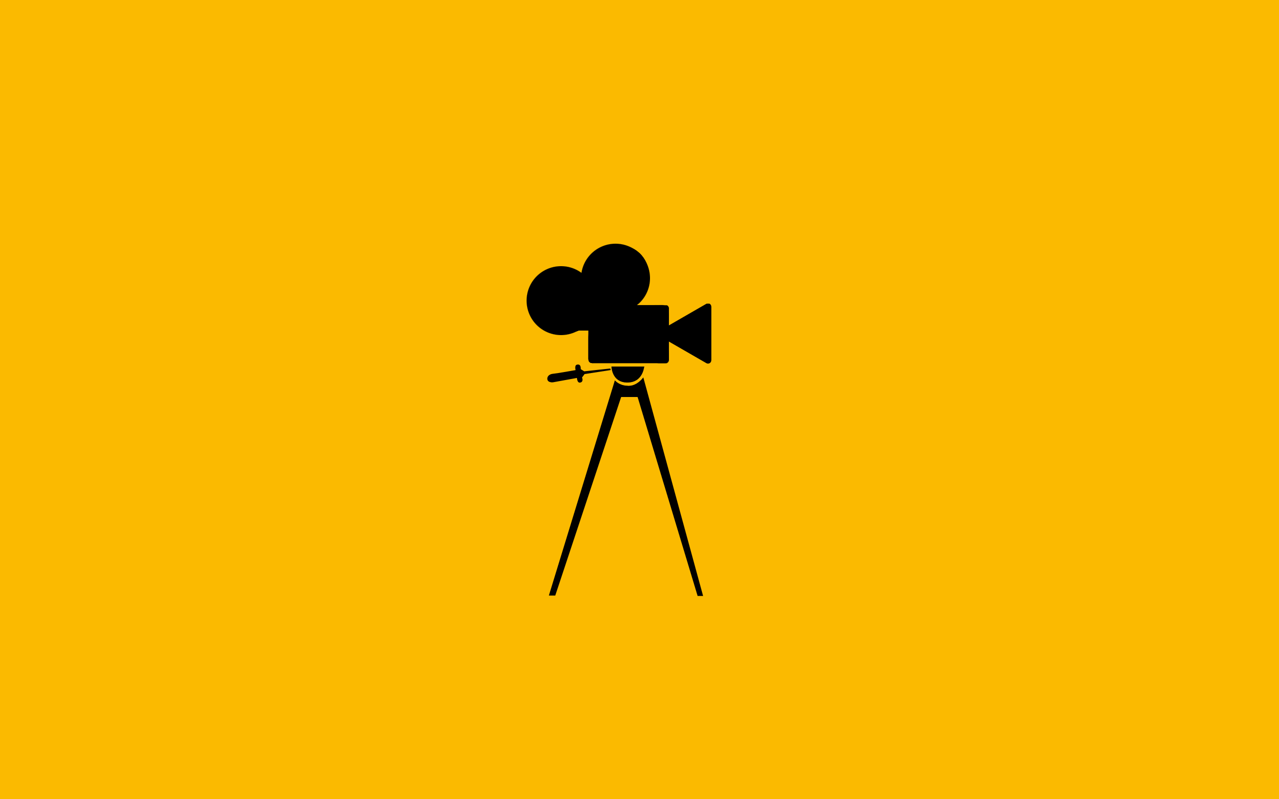 Logo Design Png Png Movie Camera Logo