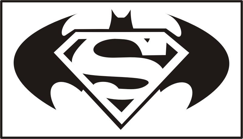 batman clip art pictures