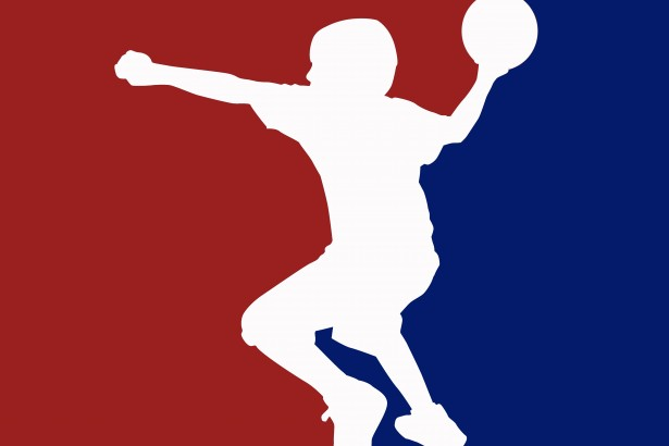 Official Dodgeball Tournament/League Thread - Decoy Dodgeball (US ...