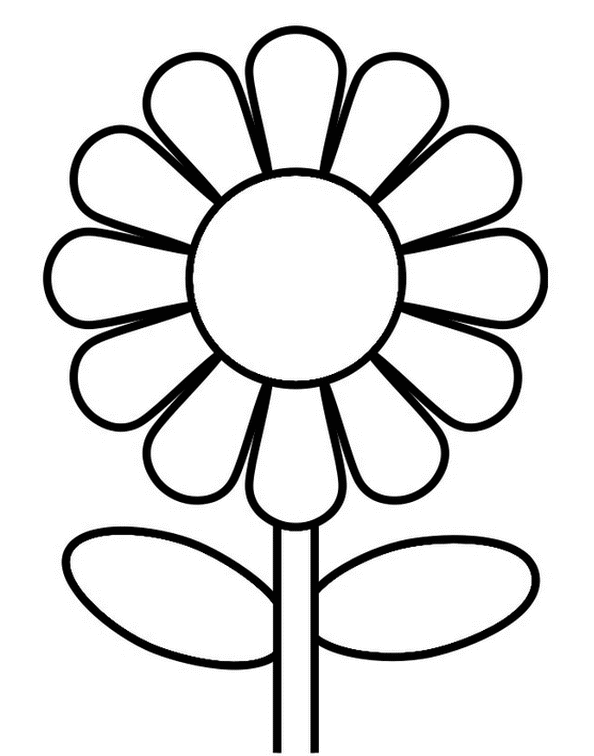 th?id=OIP.reXDgdQim2ueDOHmkyOwOADrEs&pid=15.1 likewise daisies flower coloring pages on coloring book daisy flower likewise coloring book daisy flower 2 on coloring book daisy flower including coloring book daisy flower 3 on coloring book daisy flower together with coloring book daisy flower 4 on coloring book daisy flower