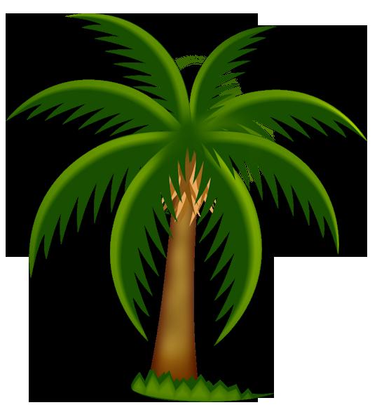 palm beach haunted house