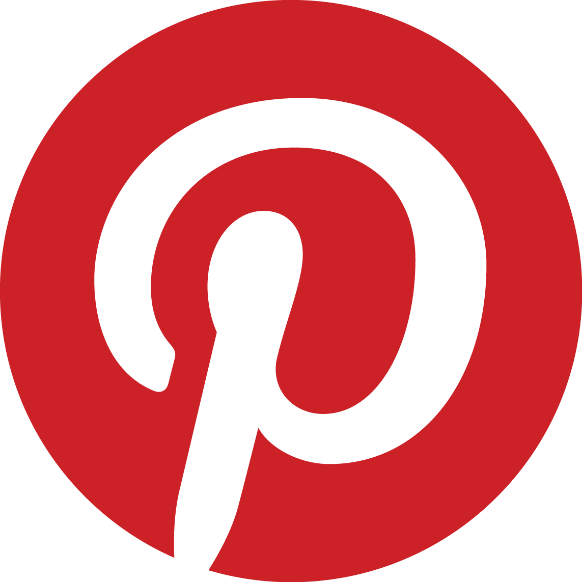 pin logo clipart best